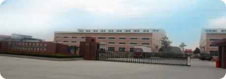 CONEXA Subsidiary China