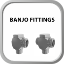 Banjo Fittings