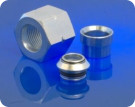 Tube Fittings - Flared Tube Fittings