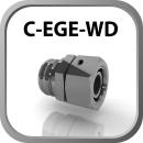 Male Studs C - EGE-WD