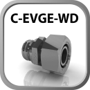 Male Stud C - EVGE-WD
