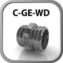 Male Studs C - GE-WD