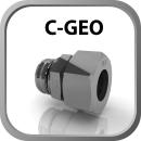 Male Stud C - GEO