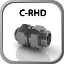 C - RHD