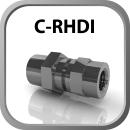 C - RHDI