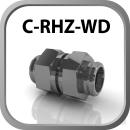 C - RHZ-WD