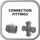 Connection Studs