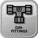 DIN-Fittings