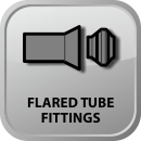 Flared Tube Connectors
